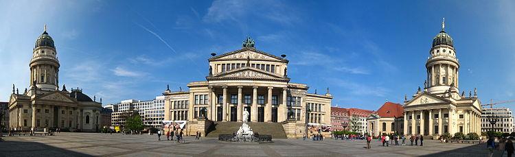 750px-Gendarmenmarkt_berlin_2008_c_filtered