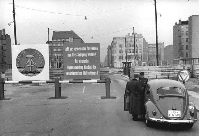 checkpoint-charlie-east-german-checks