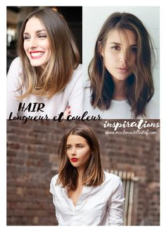 32e99dd714b6b19eccd0a3787fe99954--haircut-long-lob-haircut