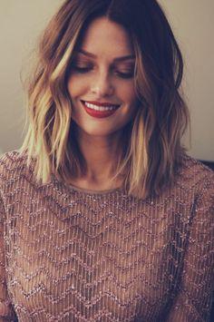 9439607144f8b0fd8691655dc6873d38--coiffure-lob-style-hair