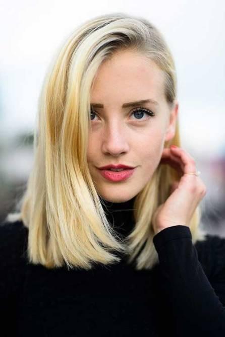 Blonde-Fine-Bob-Hair